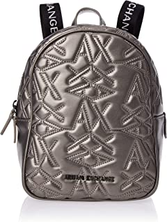 VERSACE bag Genuine shoulder Trendy rucksack sale RRP £589 Backpack Huge sale !!