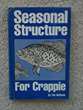 Seasonal Structure for Crappie