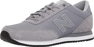 Men's 515v1 Ripple Sneaker