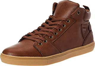 Guess Tembo Casual & Dress Shoe Men, 10 LBRLL