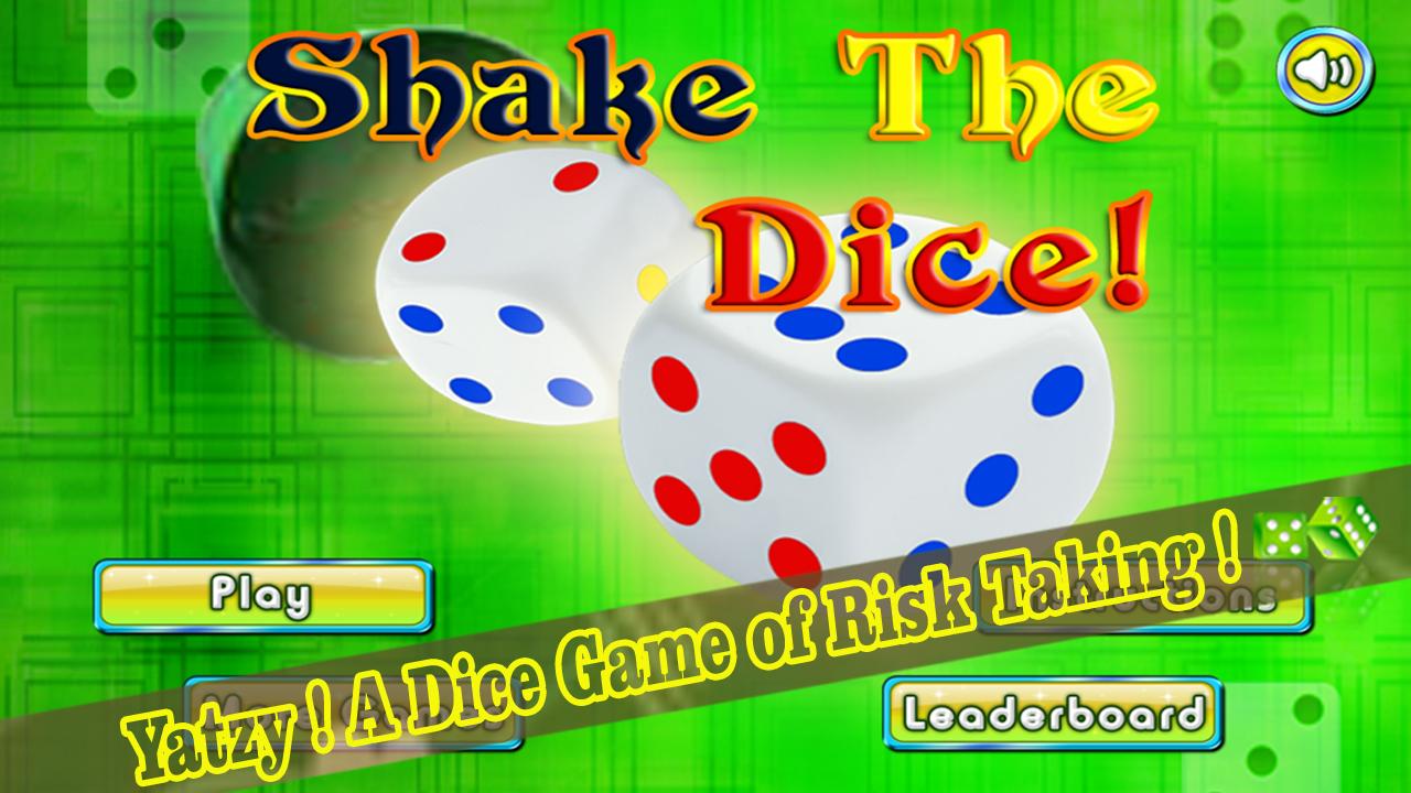 Yatzy World Free - Dice Board Game for Buddies Friends
