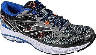 ff126c791c907 Amazon.es: Joma: Zapatos y complementos