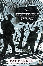 The Regeneration Trilogy (English Edition)