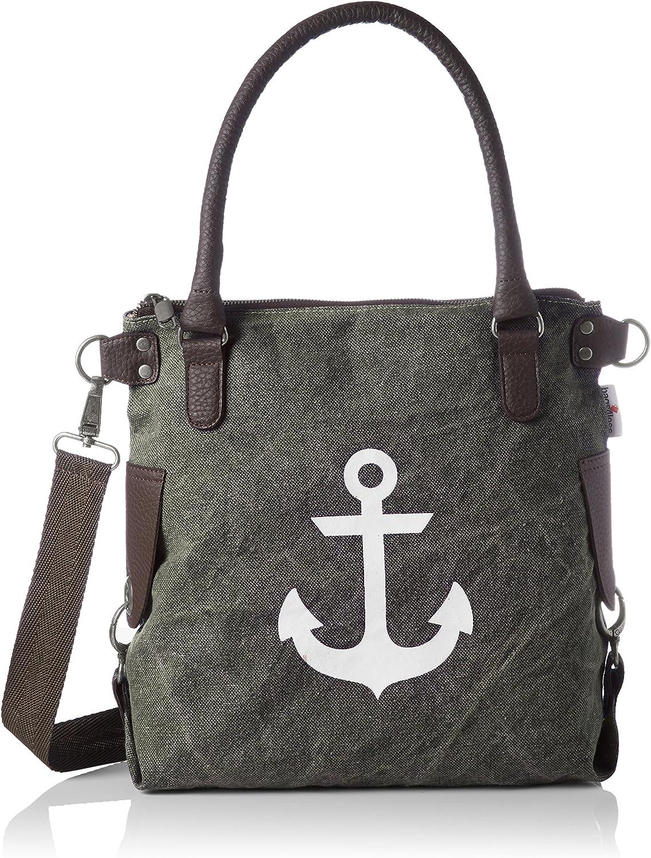 Bags4Less Women's Ankermini Shoulder Bag