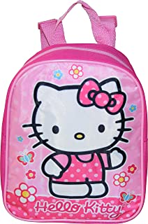 ed39bdc70217 Amazon.com: Hello Kitty - Backpacks & Lunch Boxes / Kids' Furniture ...