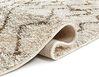 Best nuloom hurley tribal shaggy area rug Reviews