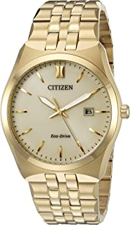 Best citizen rolex style watch Reviews