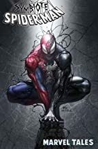 Symbiote Spider-Man: Marvel Tales (2021) #1 (Marvel Tales (2019-))
