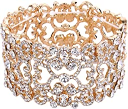 Best victorian wedding bracelets Reviews