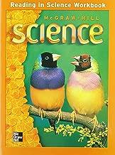 Best macmillan mcgraw hill science 2002 Reviews