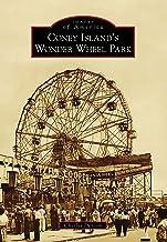 Coney Island's Wonder Wheel Park (Images of America)