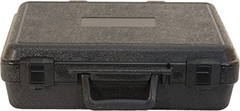 PFC 150-110-033-5PF Plastic Carrying Case with Foam 15
