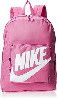 Nike Unisex Y Nk Classic Backpack Backpack