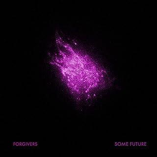 Some Future