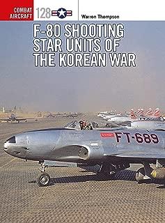 Best korean air combat Reviews