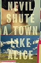A Town Like Alice (Vintage International)