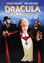 dracula dead and loving movie