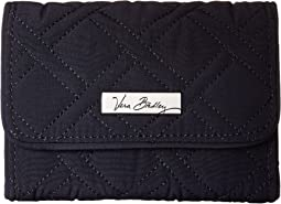 Vera Bradley - Riley Compact Wallet