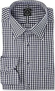 [アトリエサンロクゴ] ワイシャツ ビジネルシャツ ネルシャツ ノーアイロン メンズ 形態安定 ビジカジ ビジネスシャツ sun-ml-sbu-1828
