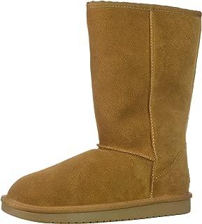 Kids' K Koola Tall Fashion Boot