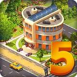 City Island 5 - Tycoon Building Offline Sim...