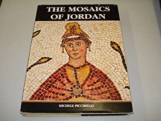 Best mosaics by michele Reviews