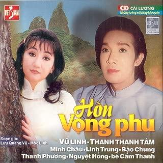 Best hon vong phu 1 Reviews