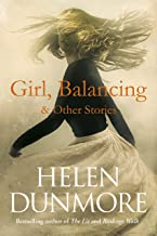 Best helen dunmore last book Reviews