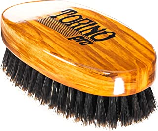 Best d wave hair straightening brush Reviews