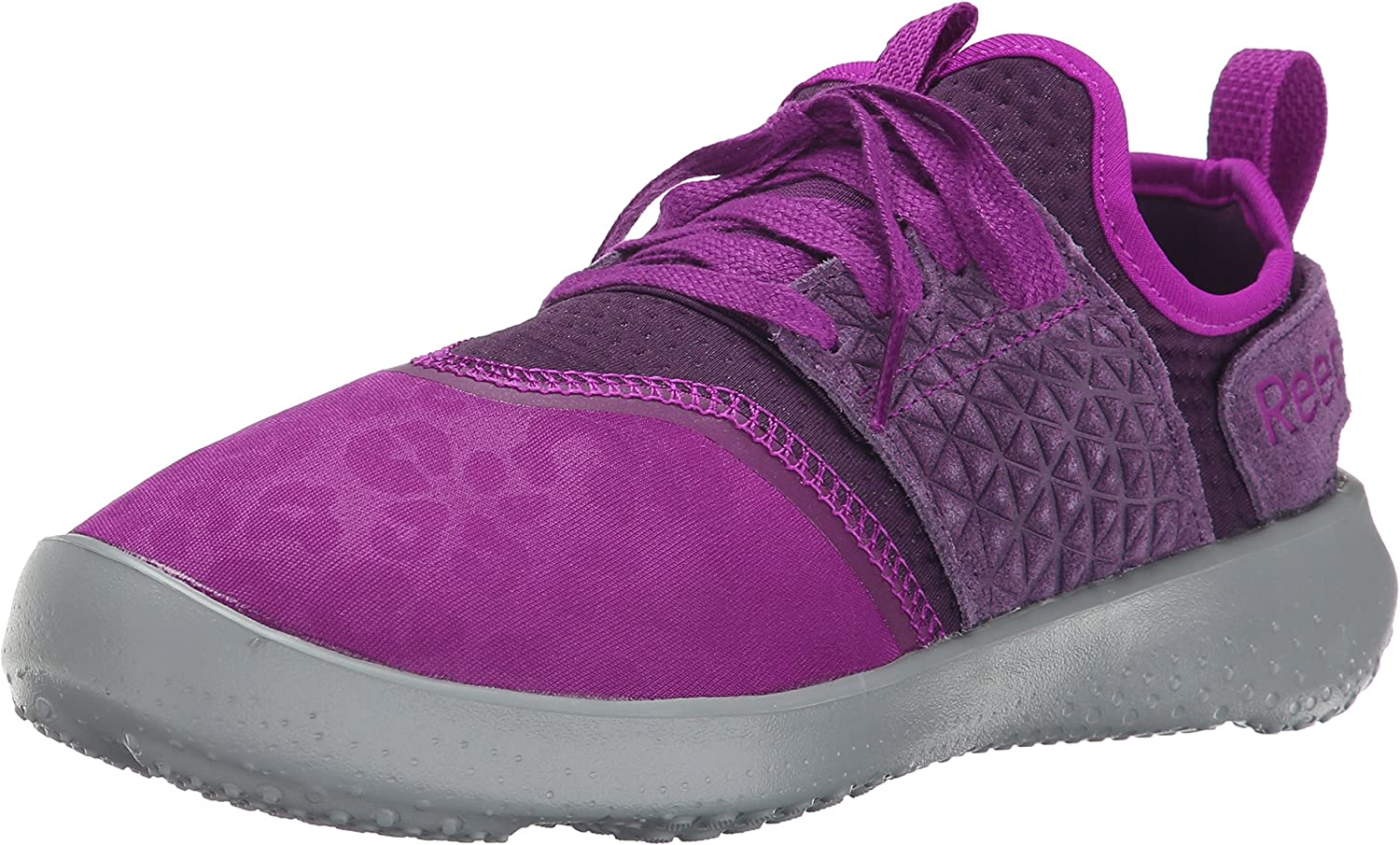 Reebok Women's Sole Identity Walking shoes