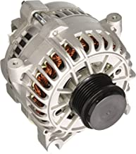 Best 2006 mustang alternator replacement Reviews
