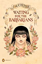 Best waiting for the barbarians Reviews