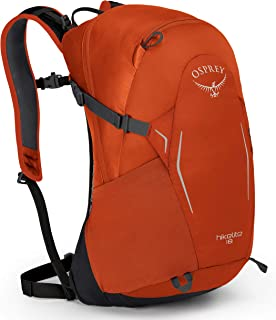 Osprey Packs Hikelite 18 Hiking Backpack