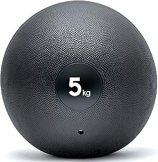Adidas Adbl-10223 5 Kg Slam Ball, Multi Color