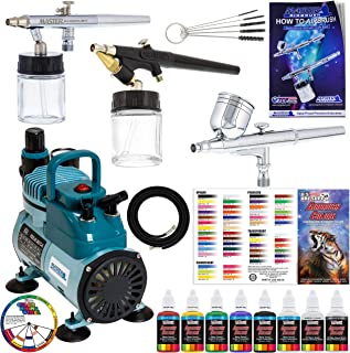 Best airbrushing supply store Reviews