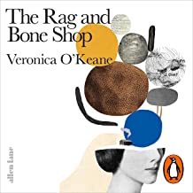 The Rag and Bone Shop: How We Make Memories and Memories Make Us