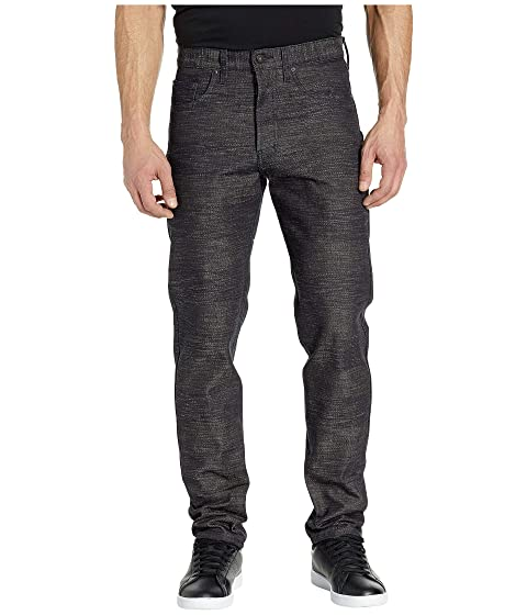Naked & Famous Easy Guy Frankenstein 4 Jeans