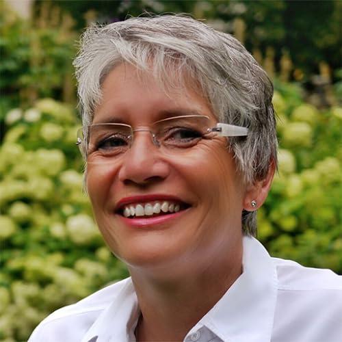 Dr. med. Petra Lange-Braun