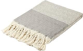 cacala towels