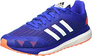 Mens Response+ Boost Running Trainers