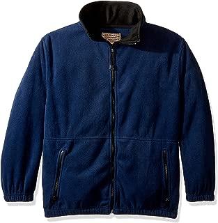 Best timberline colorado jackets Reviews