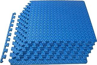 Best outdoor puzzle mats Reviews