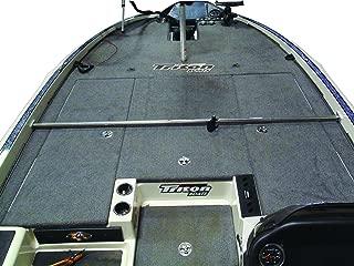 T-H Marine Supply Loc-R-Bar Alarm System