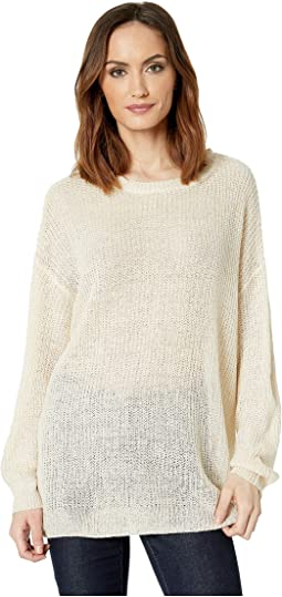 Greer Knit Sweater