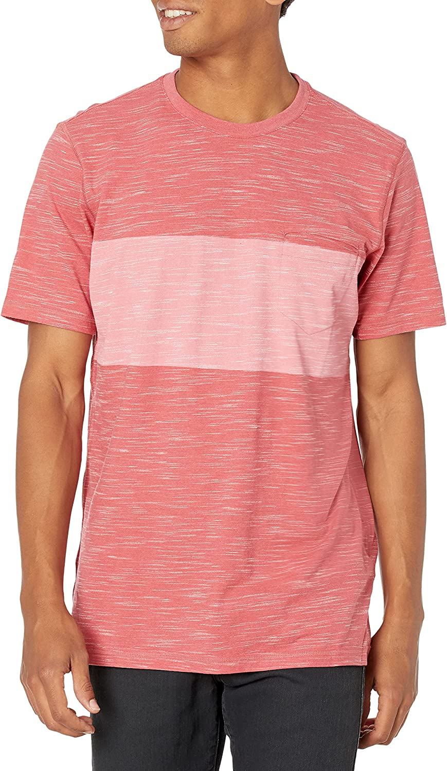 Under Armour Men's t-Shirt Lifestyle Pocket Fort Worth 5 ☆ very popular Mall