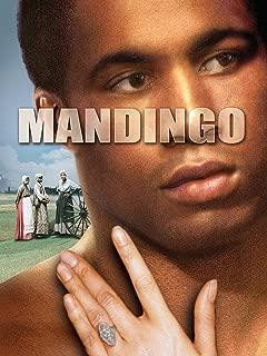 Best mandingo film cast Reviews