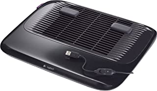 Logitech Cooling Pad N200 with USB-Powered 2-Speed Fan