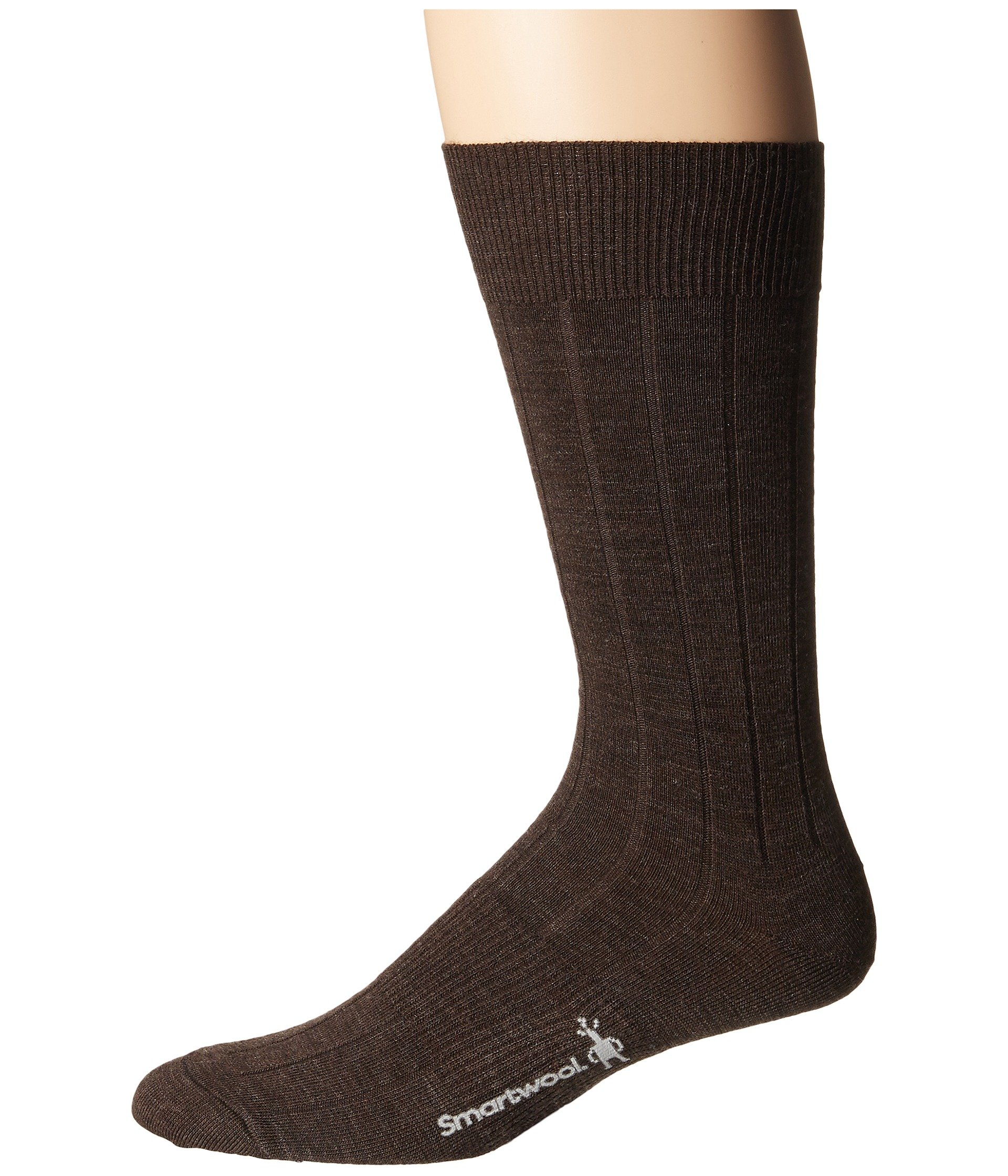 Chocolate Smartwool Chocolate Slicker City Slicker Smartwool Slicker Smartwool City City City Chocolate Smartwool rq7wraSx05