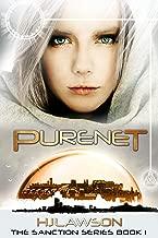 Purenet (The Sanction Series Book 1)