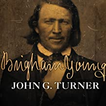 Best brigham young biography Reviews
